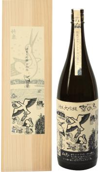 竹泉 純米大吟醸 幸の鳥 -Yahoo! JAPAN 日本の定番 …
