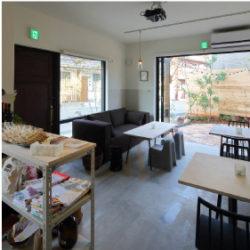 cafe&bar DOOR